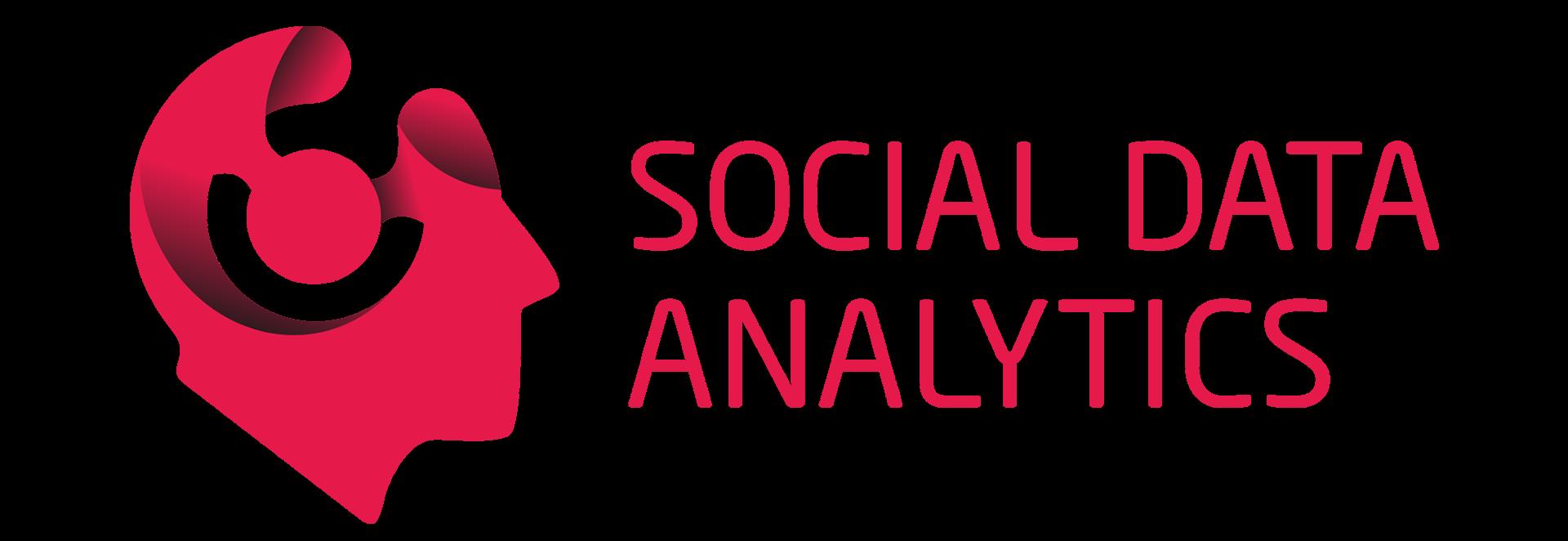 Lab Terpadu Ilmu Sosial
